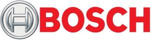 بوش Bosch-Logo