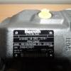 پمپ رکسروت A10VS0
