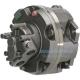 هیدروموتور سای GM1