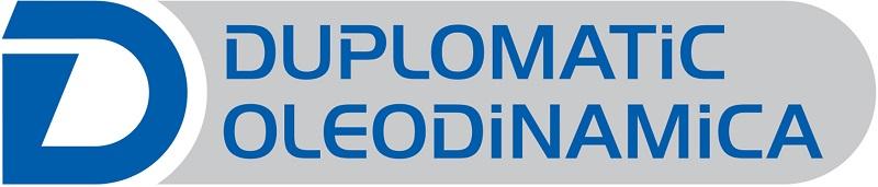 محصولات دوپلماتیک DUPLOMATIC