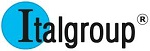 ایتال گروپ italgroup logo