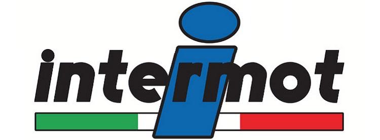 هیدروموتور اینترموت INTERMOT