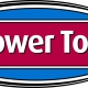 تبدیل Power به Torque