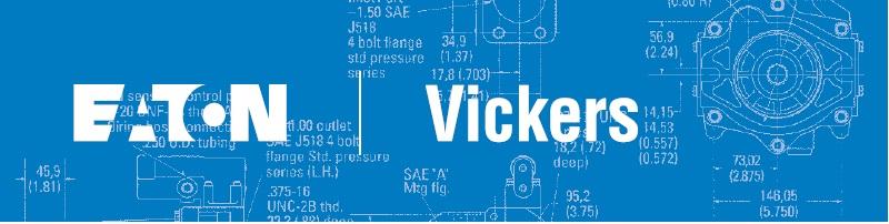 سکوئنس ولو ویکرز VICKERS
