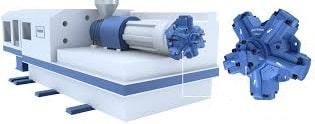 مزایای هیدروموتور اینترموت-هیدشاپ
